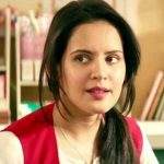 Venus Singh Height, Weight, Age, Wiki, Biography, Husband, Family