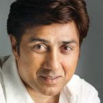 Sunny Deol Height, Weight, Age, Wife, Family, Wiki, Biography, Profile