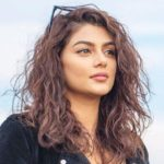 Anisha Ambrose Age, Height, Weight, Wiki, Biography, Boyfriend, Family.