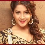 Sakshi Agarwal Age, Height, Weight, Wiki, Biography, Boyfriend, Family.