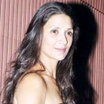 Mehr Jesia Height, Weight, Age, Wiki, Biography, Husband, Family
