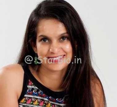 Preeti Shenoy Height, Weight, Age, Wiki, Biography, Husband, Family