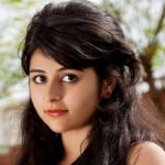Yesha Rughani Height, Weight, Age, Wiki, Biography, Boyfriend, Family