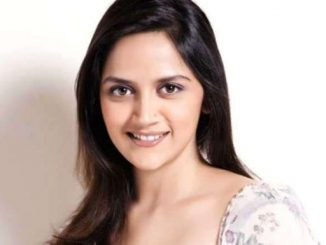 Ahana Deol Biography, Age, Height, Wiki, Husband, Family, Profile