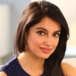 Divya Khosla Kumar Age, Height, Weight, Boyfriend, Life and More.