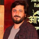 Goldie Behl Height, Age, Wiki, Biography, Career, Wife, Caste, Family