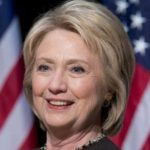 Hillary Clinton Age, Height, Weight, Boyfriend, Life and More.