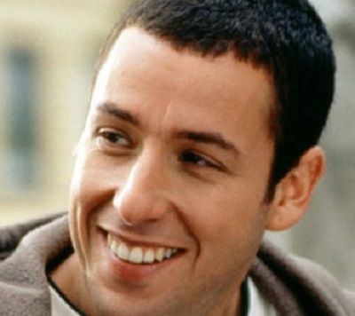 Adam Sandler wiki and bio