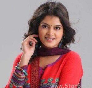 Madhumita Sarkar Height, Weight, Age, Wiki, Biography, Husband & More