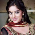 Deepika Singh Biography, Age, Height, Wiki, Husband, Family, Profile