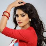 Diljott (Actress) Biography, Age, Height, Wiki, Husband, Family, Profile