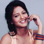 Gulki Joshi Biography, Age, Height, Wiki, Husband, Family, Profile