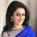 Jaspinder Cheema Biography, Age, Height, Wiki, Husband, Family, Profile