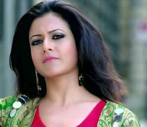 Koel Mallick Wiki, Age, Parents & Husband