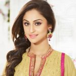 Krystle D'Souza Biography, Age, Height, Wiki, Boyfriend, Family, Profile