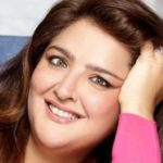 Sunaina Roshan Age, Height, Weight, Boyfriend, Life and More.
