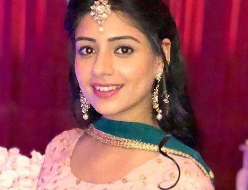 Tania (Actress) Biography, Wiki, Age, Height, Husband, Family, Profile
