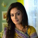 Toral Rasputra Biography, Age, Height, Wiki, Husband, Family, Profile