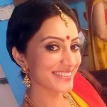 Vandana Lalwani Biography, Age, Height, Wiki, Husband, Family, Profile