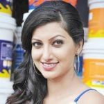 Hamsa Nandini Height, Age, Weight, Wiki, Biography, Family, Profile