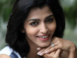 Dhansika Height, Age, Weight, Wiki, Biography, Family, Profile