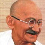 Mahatma Gandhi Height, Age, Wiki, Biography, Caste, Wife, Son, Family
