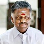 O. Panneerselvam Height, Weight, Age, Biography, Wiki, Wife, Family