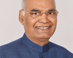 Ram Nath Kovind Wiki, Age, Wife, Family, Caste, Biography & More – WikiBio