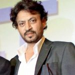 Irrfan Khan House Address, Phone Number, Email Id, Contact Info