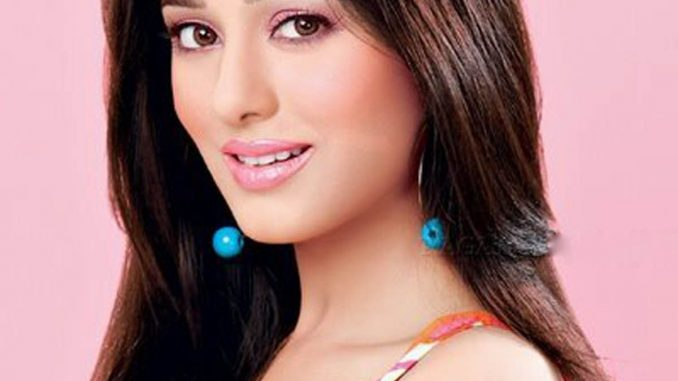 Amrita Rao Wiki, Age, Husband, Family, Biography & More – WikiBio