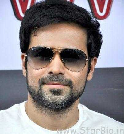 Emraan Hashmi House Address, Phone Number, Email Id, Contact Info