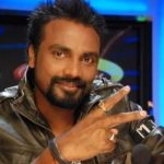 Remo D'Souza Height, Weight, Age, Biography, Wiki, Salary, Wife, Family