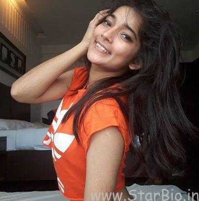 Vartika Jha Height Weight Age Wiki Biography Boyfriend & Family